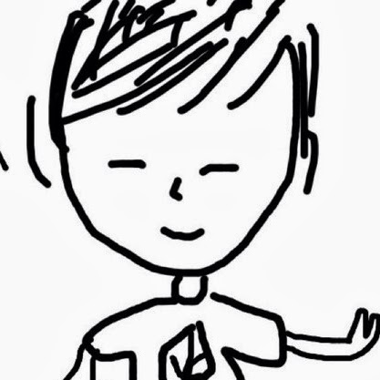 鳥羽恒彰's icon