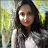 Telish jangra avatar image