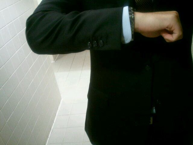 Sleeve.jpg