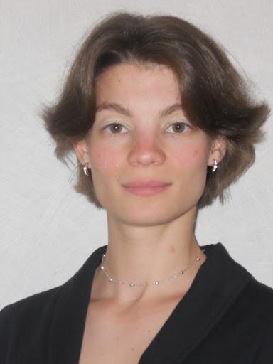 Annette Klein Photo 22