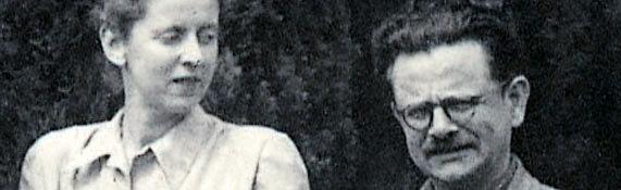 Мария-Луиза фон Мотесицки и Канетти