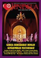 Buletin Jendela edisi September-Oktober 2011