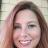 Sceva Whipkey avatar image