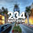 Battle 234 avatar image