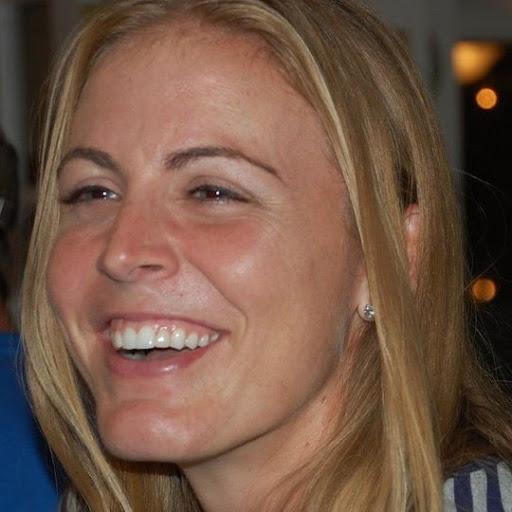Jessica Stamp Photo 14