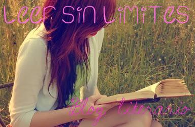 http://quieroleersinlimites.blogspot.com.es/