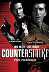 Counterstrike - Hạm đội phản công
