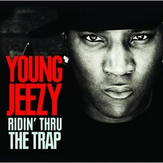 Young_Jeezy-Ridin_Thru_The_Trap-2011-FiH