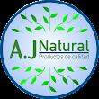 AJ Natural