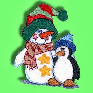 snowman_penguin_mo.jpg
