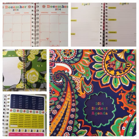 May 21, · January 26, How to Make DIY Erin Condren Life Planner Interchangeable Covers. Hey there! Join me on Facebook, Pinterest, and Instagram to keep up with my most recent projects, or shop my favorite finds! Also, this post may contain affiliate links for your convenience.