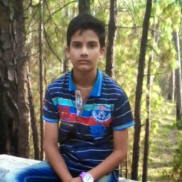Sunil Singh review