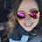 Jessica Arnold avatar image