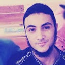 Ibrahim Baz