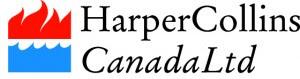 HarperCollins Canada
