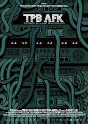 TPB AFK: The Pirate Bay Away from Keyboard - Vịnh hải tặc từ bàn phím