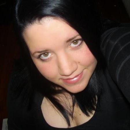 Holly Landry