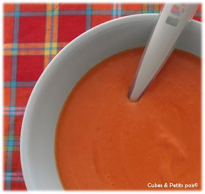 recette-bebe-6-mois-potage-giraumon