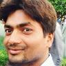 Amarendra Shah