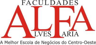 Faculdade Alfa