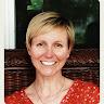 Tricia Rudy profile pic
