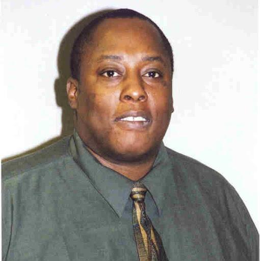 Wendell Mcgee Photo 7