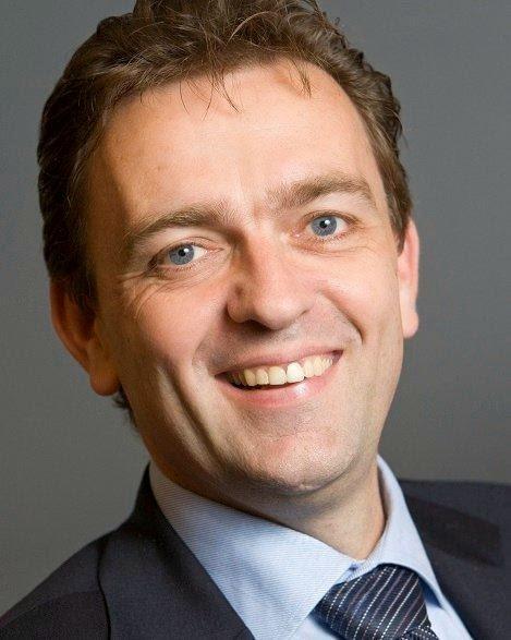 Burgemeester Rijswijk opent twee hobbybeurzen