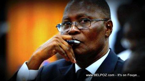 CITIZEN PRIVERT WILL UPEND ELECTORAL SITUATION WITHIN NEXT FEW DAYS BY STEPPING DOWN – LEAVING NATION IN CHAOS FOR ARISTIDE