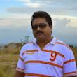 KishoreHyderabad