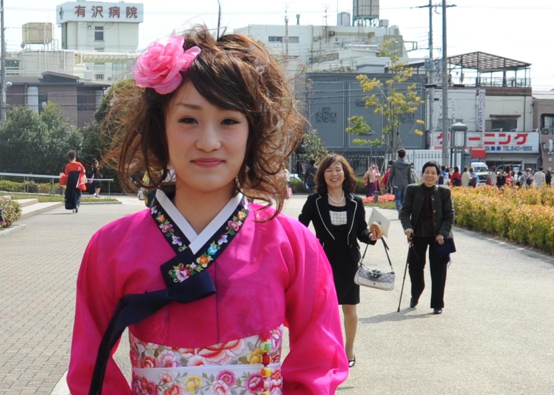 Http Www Japantimes Co Jp Life    Travel Spiritual High Temples Takayama