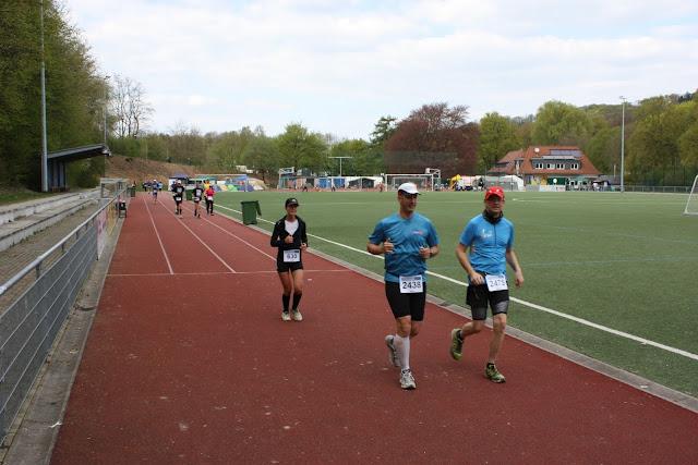 24h d'Iserlohn (D): 28-29/04/2012, places limitées 2011_24h_ISW.288