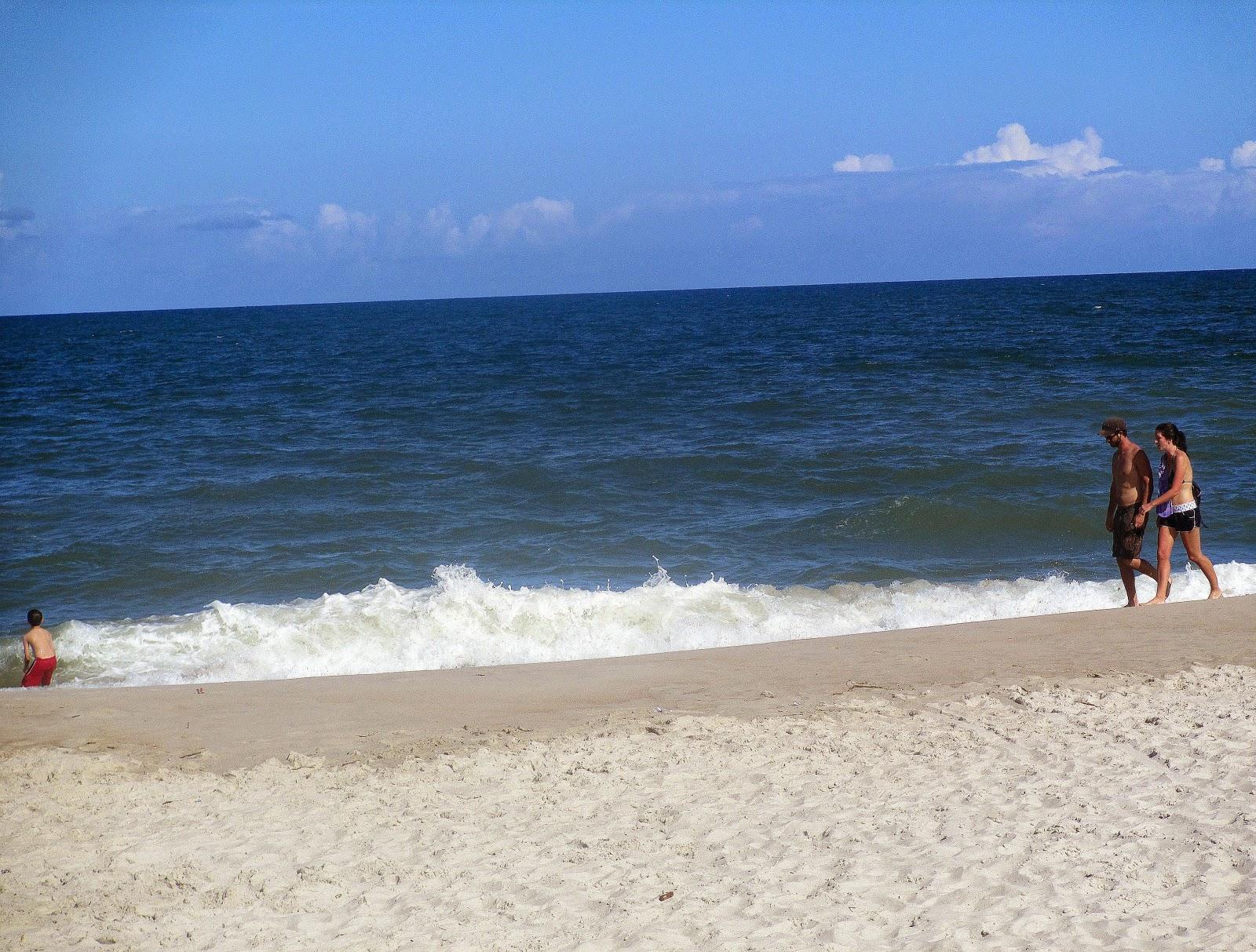 Carolina Beach North Carolina   Wikipedia the free encyclopedia
