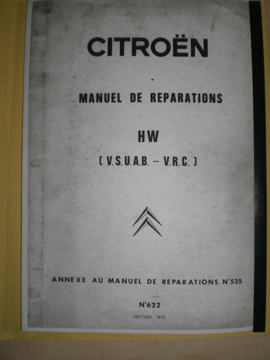 Présentation : l'ORTF - Page 4 P3240013