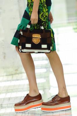 Prada en www.elblogdepatricia.com