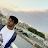 Sukeesh V avatar image