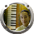 Saul Greatorix avatar image