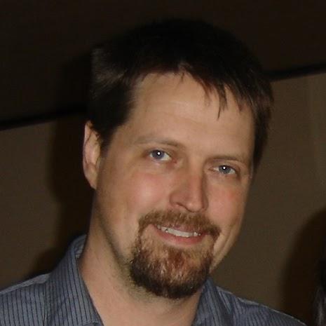 Joshua Riggs