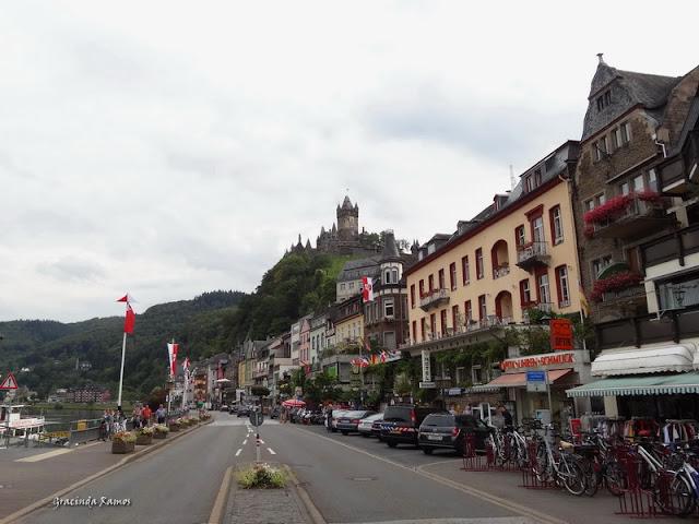 passeando - Passeando pela Suíça - 2012 - Página 21 DSC08467a