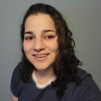 Diana Hakim's avatar