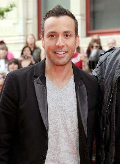 Backstreet Boys - Những Chàng Trai Làm Khuynh Đảo Thế Giới Howie-dorough-22nd-annual-muchmusic-video-awards-01+%25281%2529