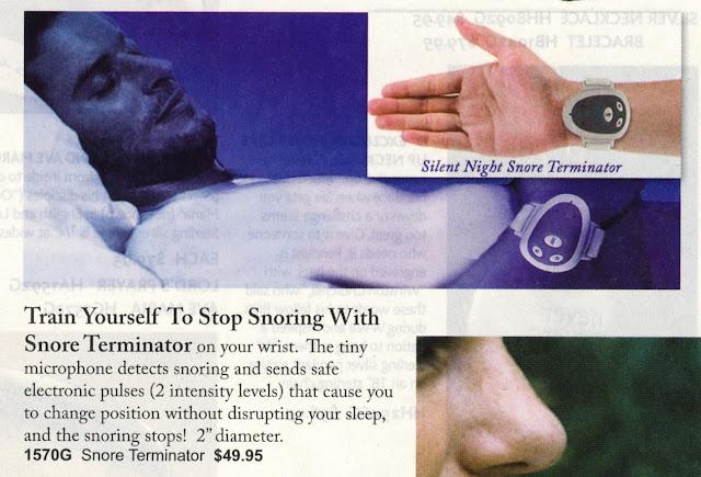 Sleep And Neurology March 2011