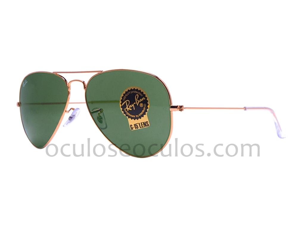 87bdad0de Já o Caçador Outdoorsman vem com um detalhe a mais, a única diferença entre  o Aviator e o Caçador Outdoorsman é a trave dos óculos, realmente um detalhe  que ...