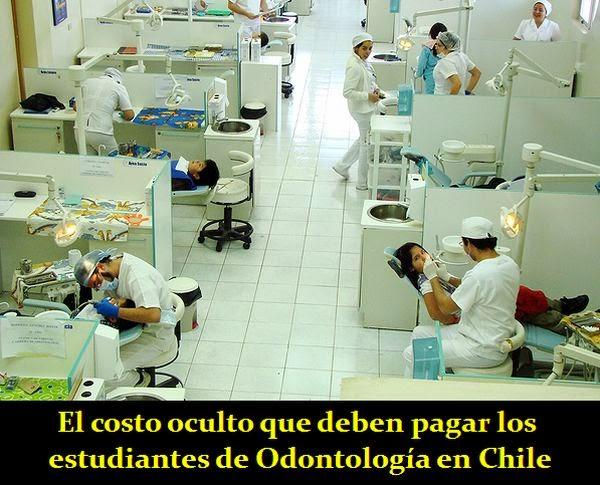 estudiantes-odontologia