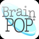 https://c336017.ssl.cf1.rackcdn.com/icon-brainpop-lg.png