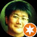 Kazuto Nakamura