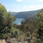 View over Cowan Creek (78505)