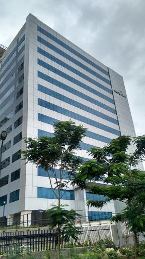 Accenture HDC4, 8-266/7, ISB Rd, Financial District, Nanakram Guda, Hyderabad, Telangana 500032, India, Corporate_office, state TS