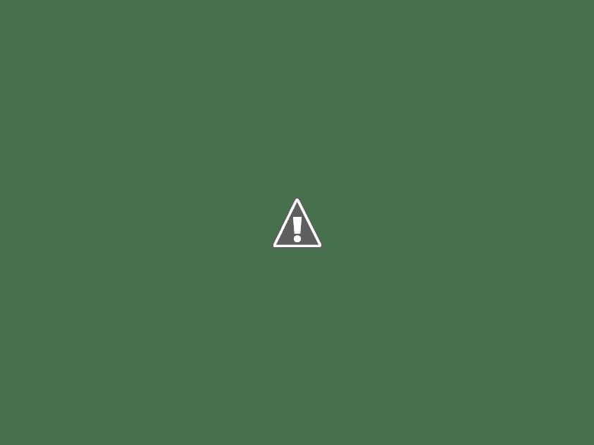 Chương trình khám bệnh miễn phí tại Quảng Trị