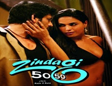 فيلم Zindagi 50 50