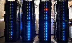 http://www.opoae.com/2013/03/jenis-jenis-komputer-yang-sangat-populer.html